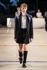 UDK-Fashion-Week-Berlin-SS-2015-6460