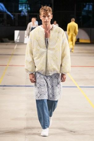 UDK-Fashion-Week-Berlin-SS-2015-6496