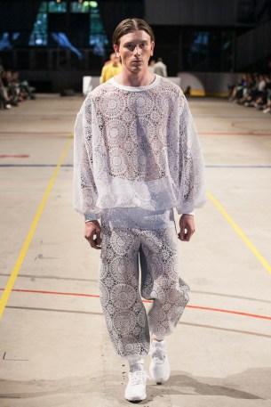 UDK-Fashion-Week-Berlin-SS-2015-6519