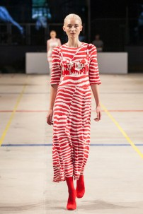 UDK-Fashion-Week-Berlin-SS-2015-6649