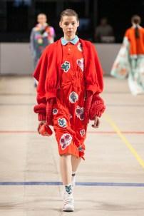 UDK-Fashion-Week-Berlin-SS-2015-6706