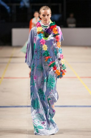UDK-Fashion-Week-Berlin-SS-2015-6721