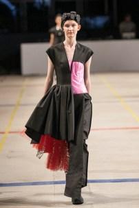 UDK-Fashion-Week-Berlin-SS-2015-6776