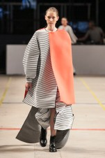 UDK-Fashion-Week-Berlin-SS-2015-6840