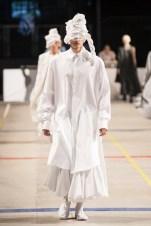 UDK-Fashion-Week-Berlin-SS-2015-6962