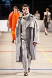 UDK-Fashion-Week-Berlin-SS-2015-7028
