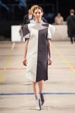 UDK-Fashion-Week-Berlin-SS-2015-7066