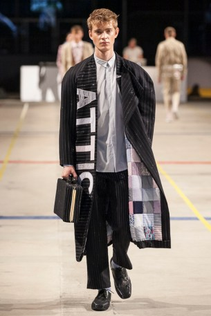 UDK-Fashion-Week-Berlin-SS-2015-7095