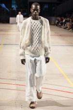 UDK-Fashion-Week-Berlin-SS-2015-7212