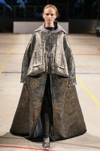 UDK-Fashion-Week-Berlin-SS-2015-7408