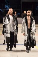 UDK-Fashion-Week-Berlin-SS-2015-7423