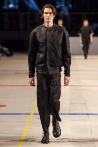 UDK-Fashion-Week-Berlin-SS-2015-7471