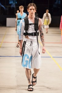 UDK-Fashion-Week-Berlin-SS-2015-7565