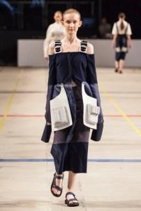 UDK-Fashion-Week-Berlin-SS-2015-7581