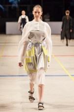 UDK-Fashion-Week-Berlin-SS-2015-7585