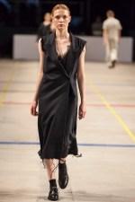 UDK-Fashion-Week-Berlin-SS-2015-7610