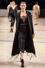 UDK-Fashion-Week-Berlin-SS-2015-7617