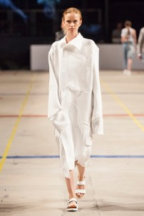 UDK-Fashion-Week-Berlin-SS-2015-7668