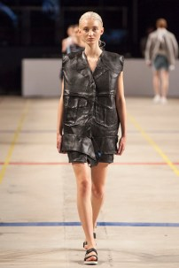 UDK-Fashion-Week-Berlin-SS-2015-7676