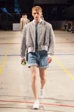 UDK-Fashion-Week-Berlin-SS-2015-7694
