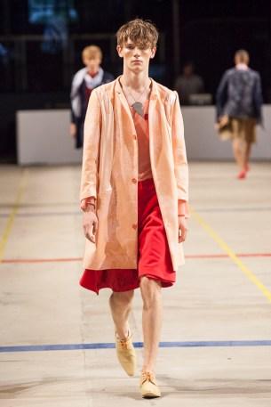 UDK-Fashion-Week-Berlin-SS-2015-7705