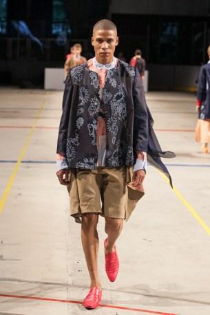 UDK-Fashion-Week-Berlin-SS-2015-7710