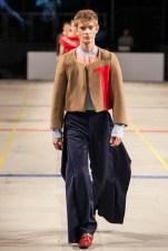 UDK-Fashion-Week-Berlin-SS-2015-7717