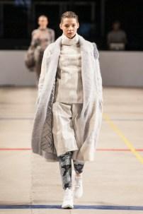 UDK-Fashion-Week-Berlin-SS-2015-7796
