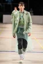 UDK-Fashion-Week-Berlin-SS-2015-7857