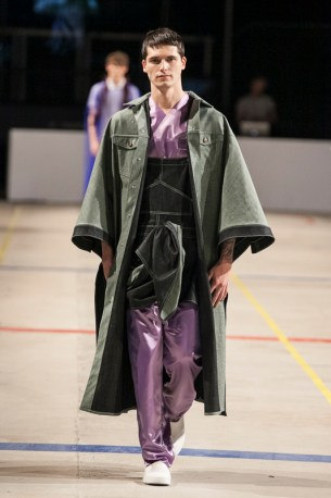 UDK-Fashion-Week-Berlin-SS-2015-7890
