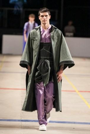 UDK-Fashion-Week-Berlin-SS-2015-7890