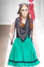 Wurlawy-Fashion-Week-Berlin-SS-2015-4099