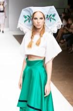 Wurlawy-Fashion-Week-Berlin-SS-2015-4318