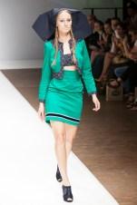 Wurlawy-Fashion-Week-Berlin-SS-2015-4372