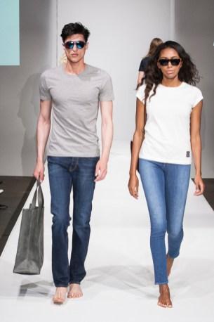 ethical fashion show-Fashion-Week-Berlin-SS-2015-0813