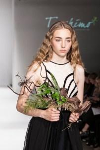 ethical fashion show-Fashion-Week-Berlin-SS-2015-1037