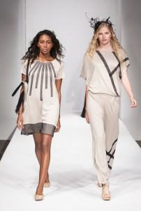 ethical fashion show-Fashion-Week-Berlin-SS-2015-1046