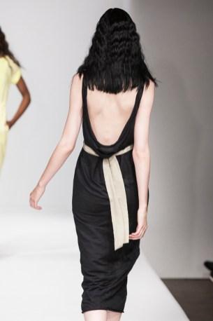 ethical fashion show-Fashion-Week-Berlin-SS-2015-1123