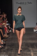 kauffeld-und-jahn-ss-2016-Fashion-week-juli-2015-3082