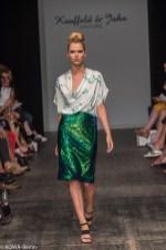 kauffeld-und-jahn-ss-2016-Fashion-week-juli-2015-3138