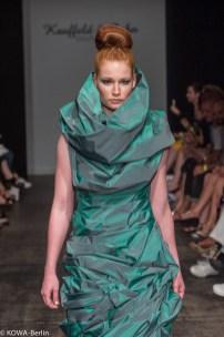 kauffeld-und-jahn-ss-2016-Fashion-week-juli-2015-3201