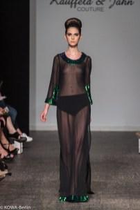 kauffeld-und-jahn-ss-2016-Fashion-week-juli-2015-3550