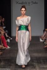 kauffeld-und-jahn-ss-2016-Fashion-week-juli-2015-3818