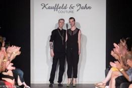 kauffeld-und-jahn-ss-2016-Fashion-week-juli-2015-4700
