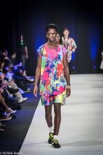 Tzuji Berlin Alternative Fashion Week 2015 BAFW 2015
