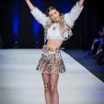 IndyAnna BAFW Berlin Alternative Fashion Week 2015