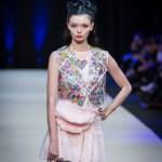 IndyAnna BAFW 2015 Berlin Alternative Fashion Week