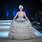 Re-Cycle-Style BAFW 2015 Berlin Alternative Fashion Week 2015