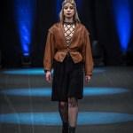 REUSE:IT berlin alternative fashion week 2015 BAFW