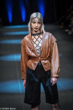 Therapy REUSE:IT berlin alternative fashion week 2015 BAFW